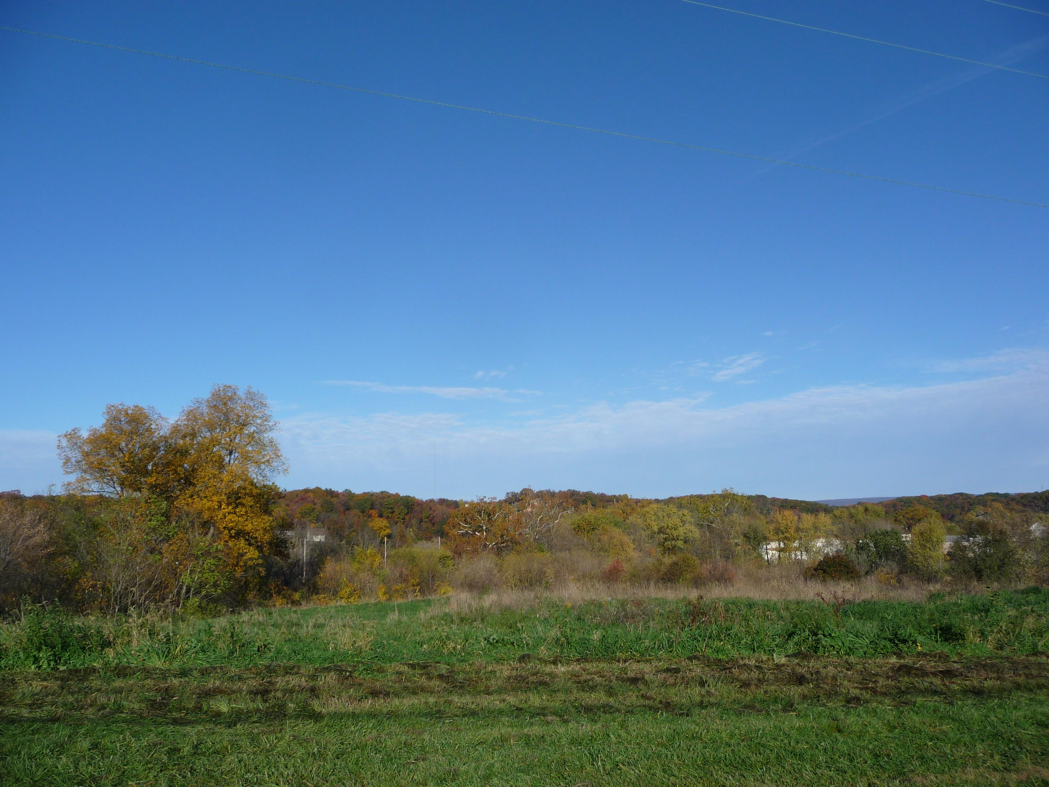 October 2011_4686